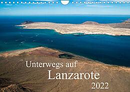 Cover: https://exlibris.azureedge.net/covers/9783/6730/3822/8/9783673038228xl.jpg