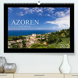 Cover: https://exlibris.azureedge.net/covers/9783/6730/3947/8/9783673039478xl.jpg