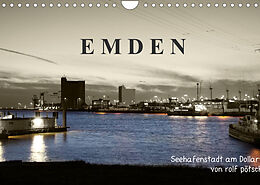 Cover: https://exlibris.azureedge.net/covers/9783/6730/3953/9/9783673039539xl.jpg