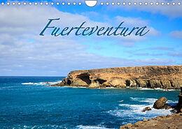 Cover: https://exlibris.azureedge.net/covers/9783/6730/4075/7/9783673040757xl.jpg