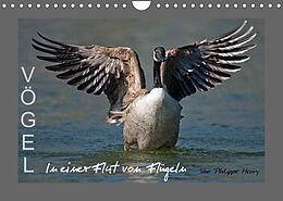 Cover: https://exlibris.azureedge.net/covers/9783/6730/4161/7/9783673041617xl.jpg