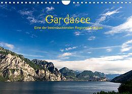 Cover: https://exlibris.azureedge.net/covers/9783/6730/4197/6/9783673041976xl.jpg