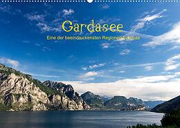 Cover: https://exlibris.azureedge.net/covers/9783/6730/4199/0/9783673041990xl.jpg