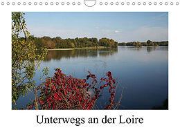 Cover: https://exlibris.azureedge.net/covers/9783/6730/4233/1/9783673042331xl.jpg