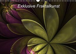 Cover: https://exlibris.azureedge.net/covers/9783/6730/4248/5/9783673042485xl.jpg