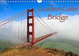 Cover: https://exlibris.azureedge.net/covers/9783/6730/4309/3/9783673043093xl.jpg