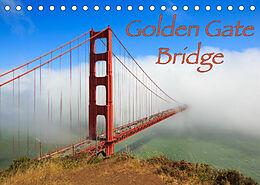 Cover: https://exlibris.azureedge.net/covers/9783/6730/4312/3/9783673043123xl.jpg