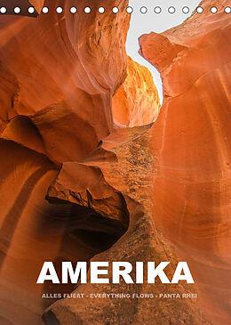 Cover: https://exlibris.azureedge.net/covers/9783/6730/4338/3/9783673043383xl.jpg