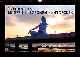 Cover: https://exlibris.azureedge.net/covers/9783/6730/4384/0/9783673043840xl.jpg