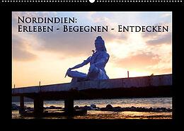 Cover: https://exlibris.azureedge.net/covers/9783/6730/4385/7/9783673043857xl.jpg