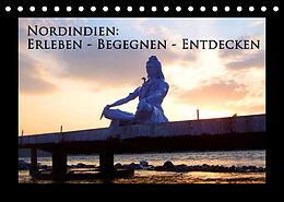 Cover: https://exlibris.azureedge.net/covers/9783/6730/4386/4/9783673043864xl.jpg