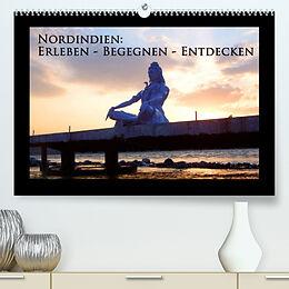 Cover: https://exlibris.azureedge.net/covers/9783/6730/4387/1/9783673043871xl.jpg