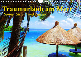 Cover: https://exlibris.azureedge.net/covers/9783/6730/4484/7/9783673044847xl.jpg