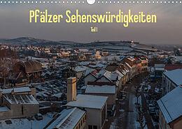 Cover: https://exlibris.azureedge.net/covers/9783/6730/4563/9/9783673045639xl.jpg