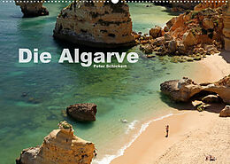 Cover: https://exlibris.azureedge.net/covers/9783/6730/4580/6/9783673045806xl.jpg
