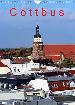 Cover: https://exlibris.azureedge.net/covers/9783/6730/4591/2/9783673045912xl.jpg