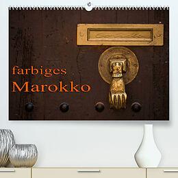Cover: https://exlibris.azureedge.net/covers/9783/6730/4611/7/9783673046117xl.jpg