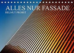Cover: https://exlibris.azureedge.net/covers/9783/6730/4956/9/9783673049569xl.jpg