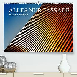 Cover: https://exlibris.azureedge.net/covers/9783/6730/4957/6/9783673049576xl.jpg