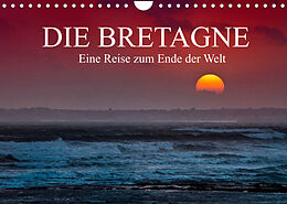 Cover: https://exlibris.azureedge.net/covers/9783/6730/4958/3/9783673049583xl.jpg