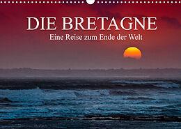 Cover: https://exlibris.azureedge.net/covers/9783/6730/4959/0/9783673049590xl.jpg