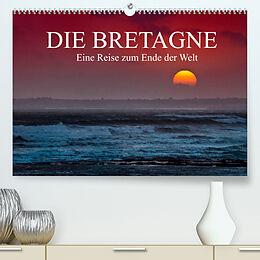 Cover: https://exlibris.azureedge.net/covers/9783/6730/4962/0/9783673049620xl.jpg