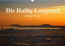 Cover: https://exlibris.azureedge.net/covers/9783/6730/4964/4/9783673049644xl.jpg