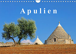 Cover: https://exlibris.azureedge.net/covers/9783/6730/4973/6/9783673049736xl.jpg