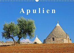 Cover: https://exlibris.azureedge.net/covers/9783/6730/4974/3/9783673049743xl.jpg