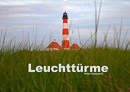 Cover: https://exlibris.azureedge.net/covers/9783/6730/5042/8/9783673050428xl.jpg