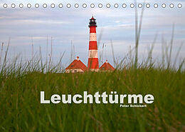 Cover: https://exlibris.azureedge.net/covers/9783/6730/5043/5/9783673050435xl.jpg