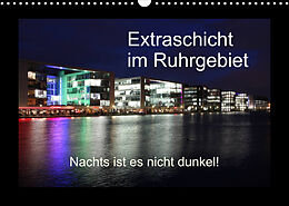Cover: https://exlibris.azureedge.net/covers/9783/6730/5104/3/9783673051043xl.jpg