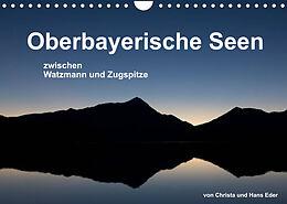 Cover: https://exlibris.azureedge.net/covers/9783/6730/5180/7/9783673051807xl.jpg