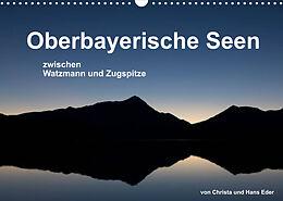 Cover: https://exlibris.azureedge.net/covers/9783/6730/5181/4/9783673051814xl.jpg