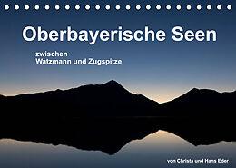 Cover: https://exlibris.azureedge.net/covers/9783/6730/5183/8/9783673051838xl.jpg