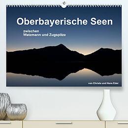 Cover: https://exlibris.azureedge.net/covers/9783/6730/5184/5/9783673051845xl.jpg