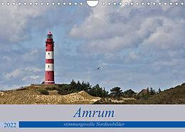 Cover: https://exlibris.azureedge.net/covers/9783/6730/5296/5/9783673052965xl.jpg