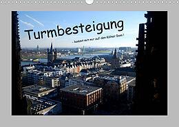 Cover: https://exlibris.azureedge.net/covers/9783/6730/5357/3/9783673053573xl.jpg
