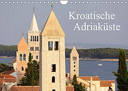 Cover: https://exlibris.azureedge.net/covers/9783/6730/5457/0/9783673054570xl.jpg