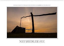 Cover: https://exlibris.azureedge.net/covers/9783/6730/5502/7/9783673055027xl.jpg