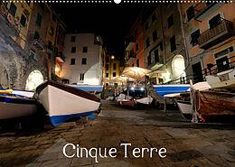 Cover: https://exlibris.azureedge.net/covers/9783/6730/5903/2/9783673059032xl.jpg