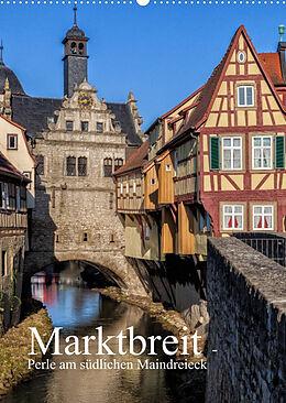 Cover: https://exlibris.azureedge.net/covers/9783/6730/5963/6/9783673059636xl.jpg