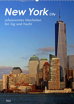 Cover: https://exlibris.azureedge.net/covers/9783/6730/5973/5/9783673059735xl.jpg