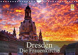 Cover: https://exlibris.azureedge.net/covers/9783/6730/6042/7/9783673060427xl.jpg