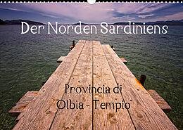 Cover: https://exlibris.azureedge.net/covers/9783/6730/6097/7/9783673060977xl.jpg