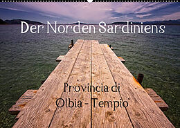 Cover: https://exlibris.azureedge.net/covers/9783/6730/6098/4/9783673060984xl.jpg