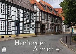 Cover: https://exlibris.azureedge.net/covers/9783/6730/6143/1/9783673061431xl.jpg