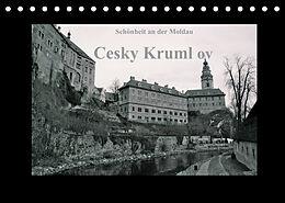 Cover: https://exlibris.azureedge.net/covers/9783/6730/6154/7/9783673061547xl.jpg