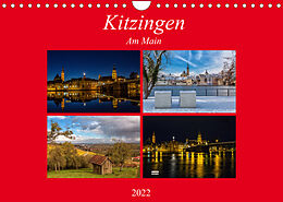 Cover: https://exlibris.azureedge.net/covers/9783/6730/6193/6/9783673061936xl.jpg