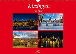 Cover: https://exlibris.azureedge.net/covers/9783/6730/6194/3/9783673061943xl.jpg